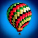 Balloon888