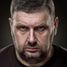 Oleg_Rudenko