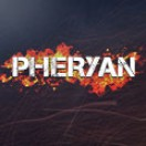 Pheryan