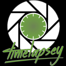 timelapsey