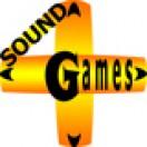 sound4games