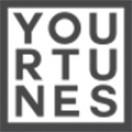 yourtunes