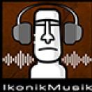 IkonikMusik