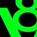 V8_Engine
