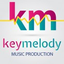 KeyMelody