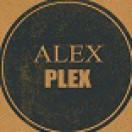 AlexPlex