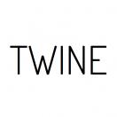 TwineTV