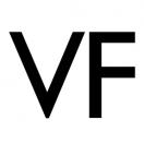 V_Forse