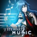 JStewartMusic