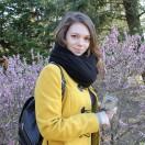 Katerina_