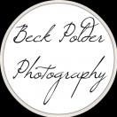 Beckpolder