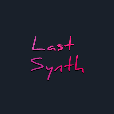 LastSynth's Avatar