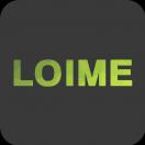LOiME_Audio