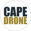 Capedrone