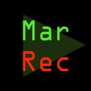 MarRec