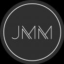 JMOLLOYMEDIA