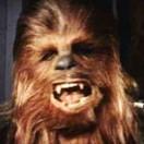 Chewbacca2000's Avatar