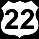 Route22FilmWorks