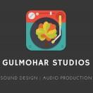 GulmoharStudios