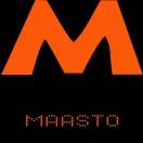 Maasto