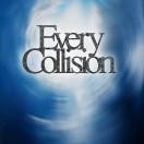 EveryCollision