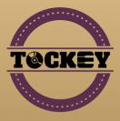 Tockey