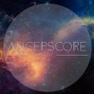 AncepScore's Avatar