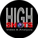 highshots's Avatar