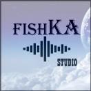 fishkastudio's Avatar