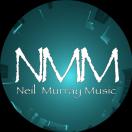 NeilMurrayMusic's Avatar