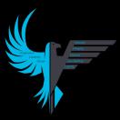 EagleAerial's Avatar