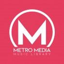 metromediamusiclibrary's Avatar