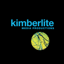 kimberlitemedia's Avatar