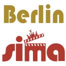 Berlinsima's Avatar