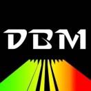 digitalbeat