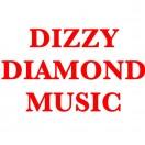 DizzyDiamondMusic's Avatar