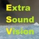 ExtraSoundVision's Avatar