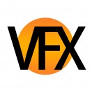 VFXfootage
