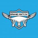 DroneMotionStock