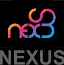 NexusProduction