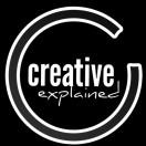 creativeexplained's Avatar