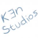 KenStudios