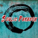 SoulicParadox's Avatar