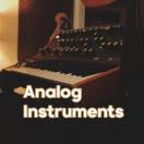 AnalogInstruments's Avatar