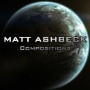 MattAshbeck's Avatar