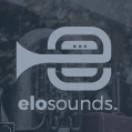 Elosounds's Avatar