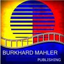 BurkhardMahler's Avatar