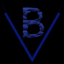 BOD_Music
