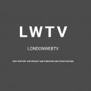 LondonWebTv