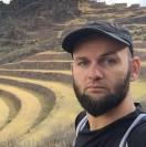 TravelOnFire's Avatar